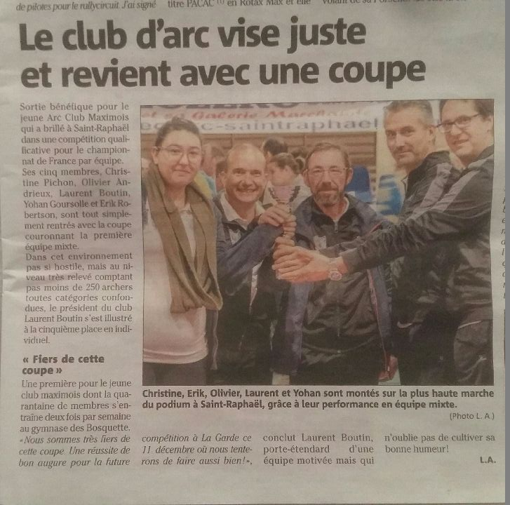 presse arc club.jpeg