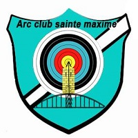 Logo Arc Club De Sainte Maxime